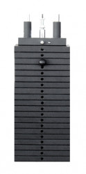 95kg Weight Stack Attachment for CF484, CF680T, CF475 & CF660