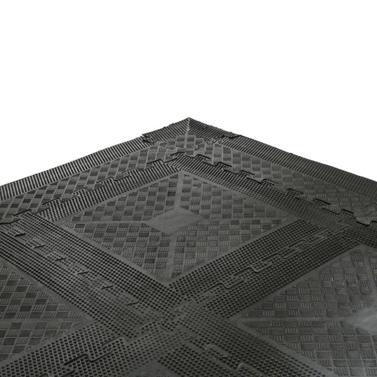 Bodymax Rubber Interlocking Floor Mats Shop Online