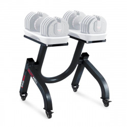 BodyMax DELUXE Selectabell Stand