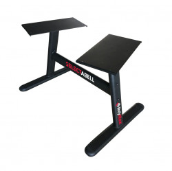 BodyMax Universal Selectabell Dumbbell Stand
