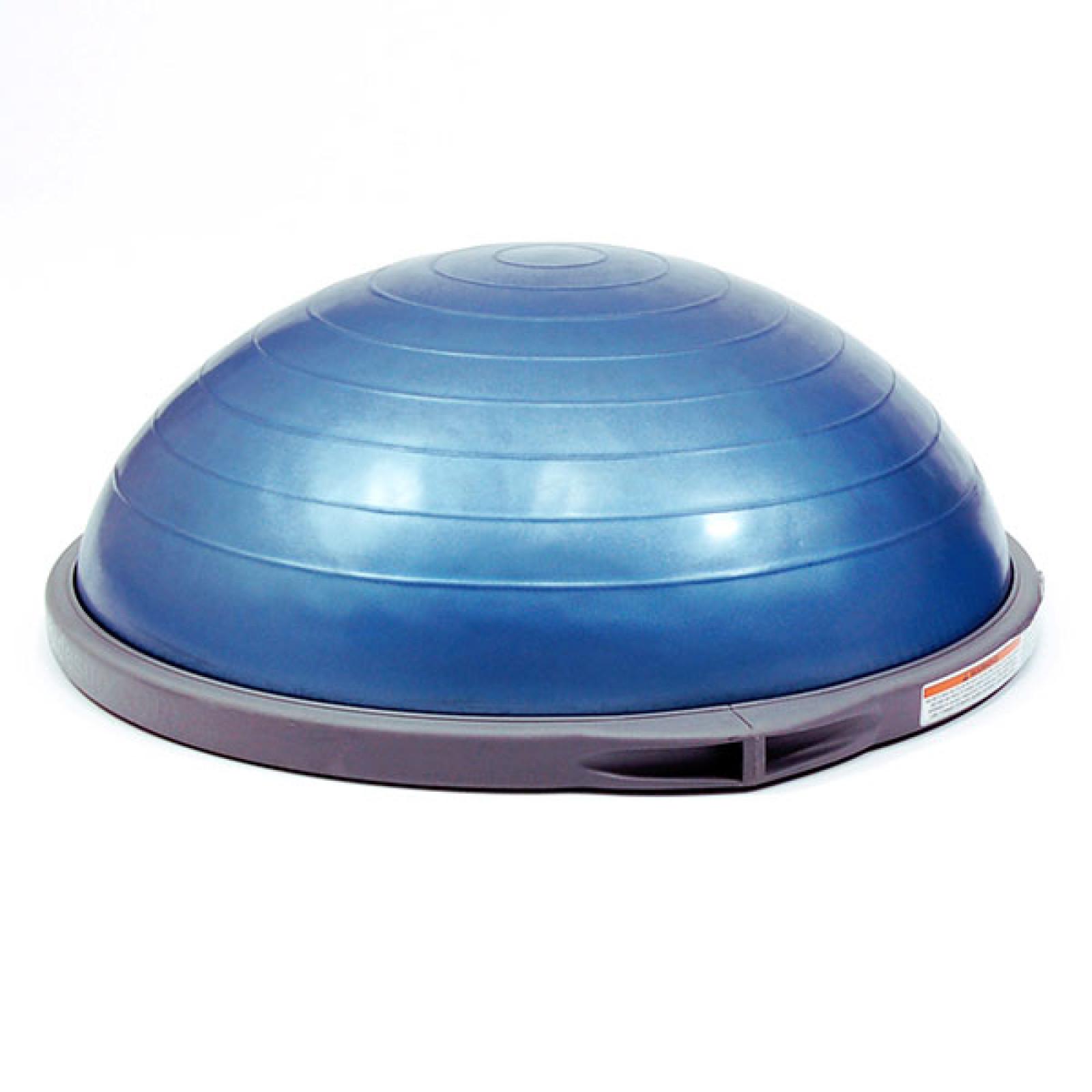 Bosu Balance Trainer Pro Commercial Powerhouse Fitness