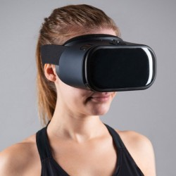 Holofit VR Headset