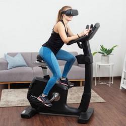 Holofit VR Headset & Cadence Sensor