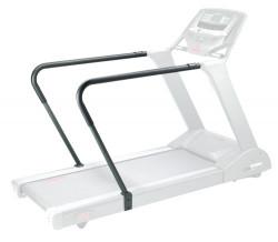 Taurus T9.5 Treadmill Hand Rail Extension