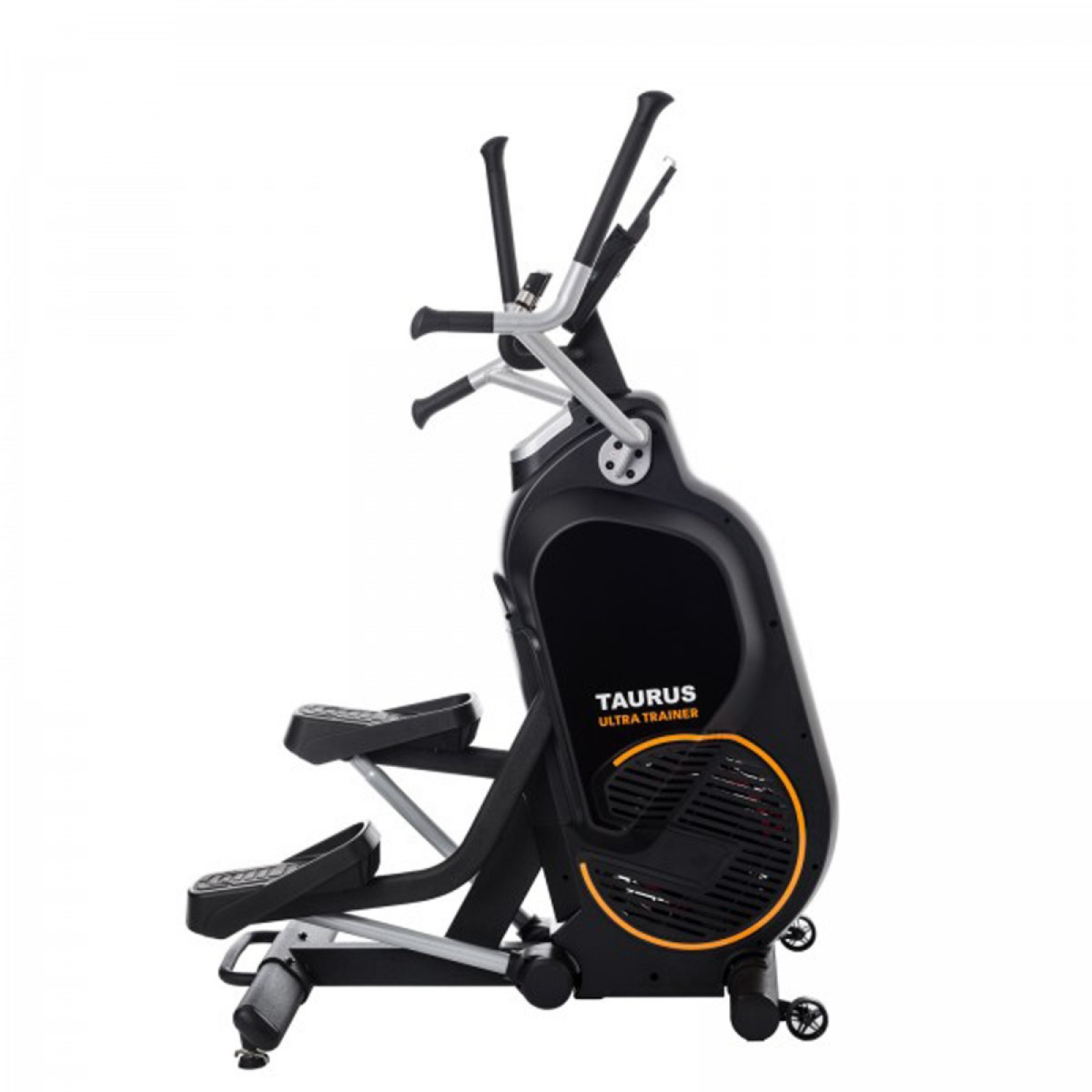 Taurus Ultra Trainer - Shop Online - Powerhouse Fitness