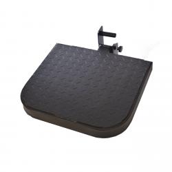 Taurus Elite Plyo Platform Attachment