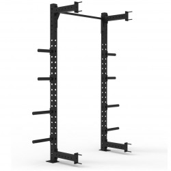 Taurus Plate Storage Attachment for Elite Power Rack