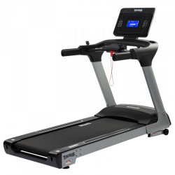 Taurus T9.5 Light Commercial Treadmill